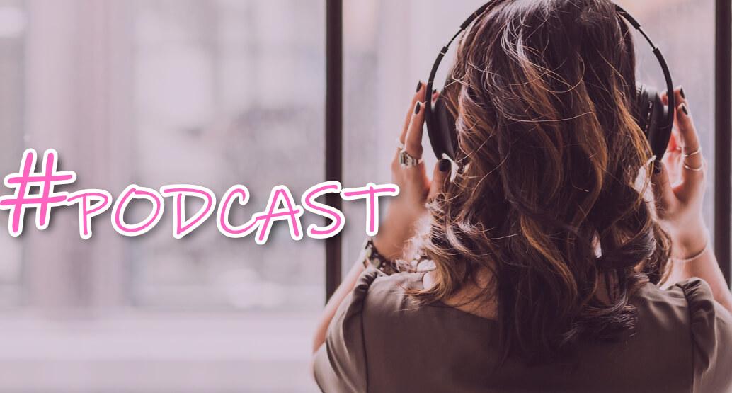 Πως θα σε βοηθήσει το Life Coaching (podcast)