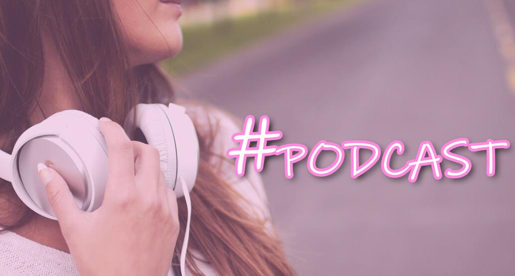 Πως να ξεχωρίσεις έναν τοξικό Άνδρα (podcast)