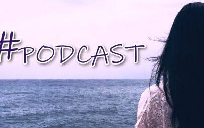 """Γιατί πάντα κάτι μας """"λείπει""""; (podcast)"""